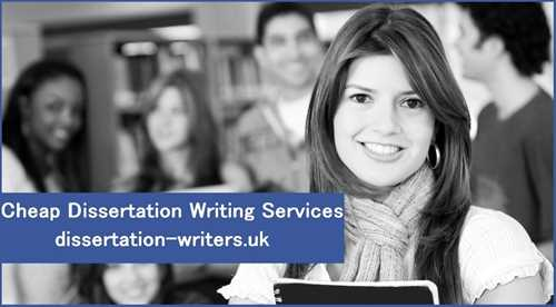 Cheap Dissertation Writing Fellowship : Custom dissertation | Research papers composite materials