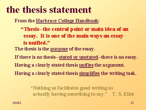 writing a strong thesis    homework help writing a strong thesis essay dissertation homework